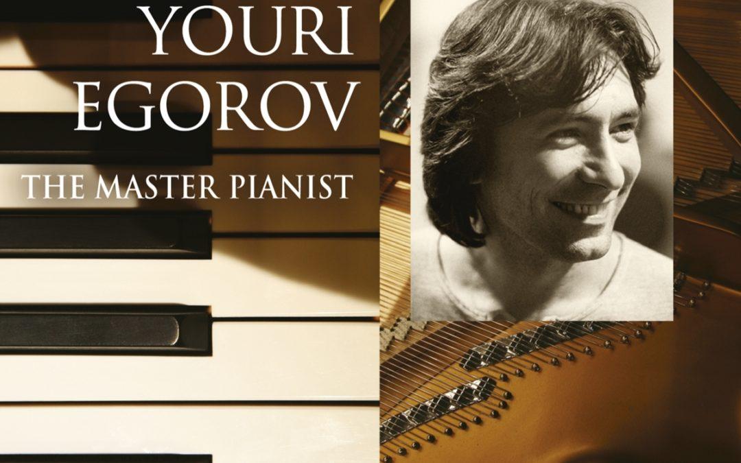 Coneixeu els grans artistes que van estudiar al Conservatori Superior Estatal de Música de Kazan?