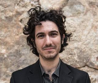 Stefano Pompilio