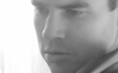 EL VIOLISTA INTERNACIONAL PETE BUCKNELL SERÁ PROFESOR DE LA AIMB