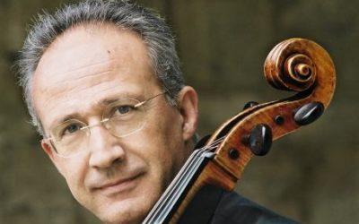 Exponents de la música classica a Catalunya